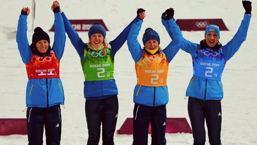 2014-02-21t161139z_1561229352_lr2ea2l18z5cv_rtrmadp_3_olympics-biathlon